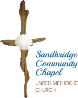 Sandbridge Community Chapel